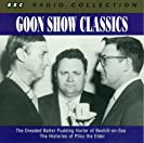 The Goon Show - Disc 1