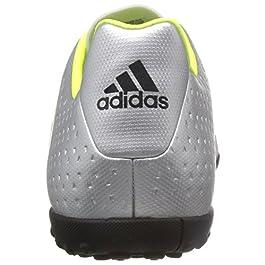 2019 Comfortable Adidas X 16.4 in amazon shoes beige Da