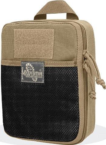 Maxpedition Beefy Pocket