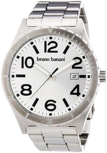 BBAN5|#Bruno Banani BR21026