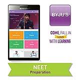 BYJUS NEET 2018 Preparation (Tablet)