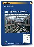 Image de Tageslichttechnik in Gebäuden