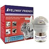 Feliway Friends - Starterskit 48 ml