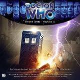 Short Trips: Volume 2 (Doctor Who: Short Trips)