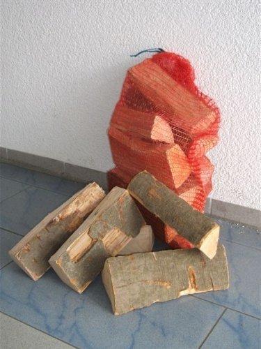 Kaminholz Lagerfeuer, Feuerschalen,