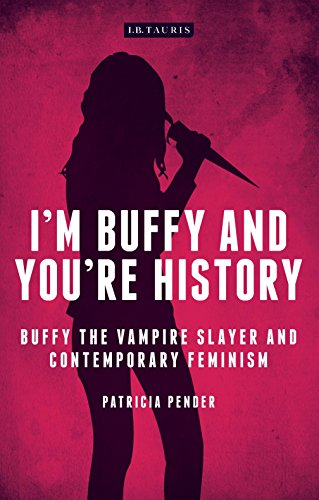 im-buffy-and-youre-history-investigating-cult-tv-series