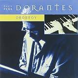 Orobroy by Dorantes