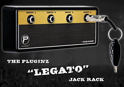 kse-music-pluginz-jack-rack-legato