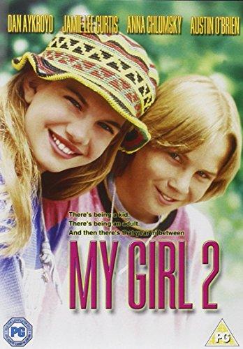 My Girl 2 [UK Import]