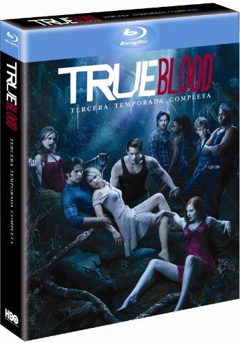 true-blood-temporada-3-blu-ray-blu-ray