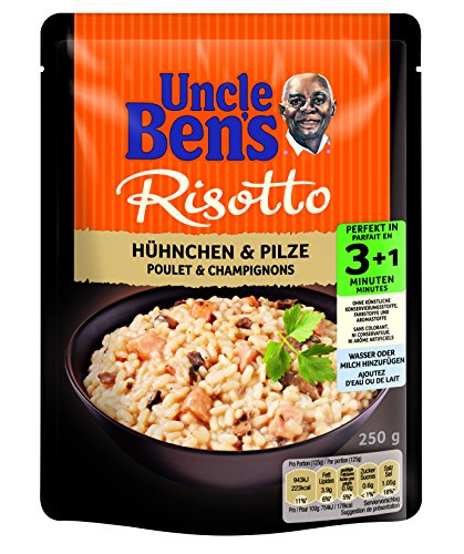 uncle-bens-risotto-huhnchen-and-pilze-6er-pack-6-x-250-g