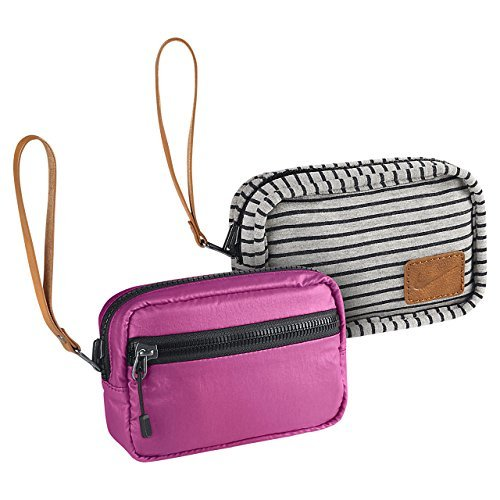 Nike Bag Accessories Studio Kit Mehrfarbig, 50 x 25 x 5 cm, 5 Liter Studio Kit Bag