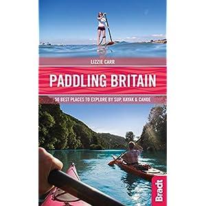 paddling sup