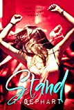 Stand (Black Addiction Book 3)