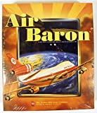 Avalon Hill Air Baron