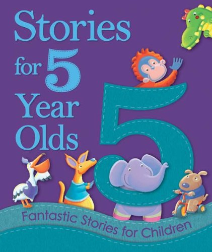 stories-for-5-year-olds