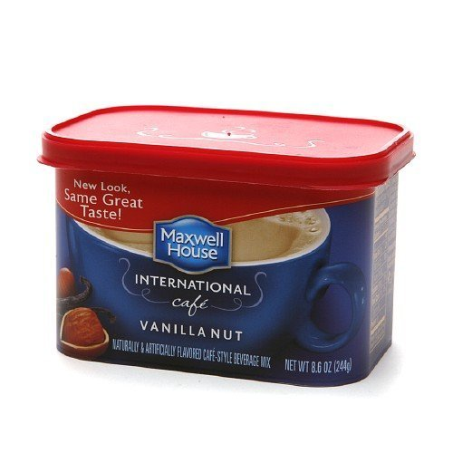 maxwell-house-international-cafe-style-beverage-mix-vanilla-nut-cafe-86-oz-by-maxwell