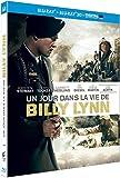 Un jour dans la vie de Billy Lynn [Combo Blu-ray 3D + Blu-ray +...