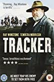 Tracker [DVD] by Ray Winstone