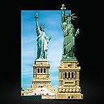 LEGO-Architecture-Statua-della-Libert-21042