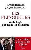 Les flingueurs (French Edition)