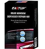 Eastup lunotto Scongelatrice kit di riparazione Fix rotto scongelatrice linee griglia non solo due misure speciali formazione necessaria