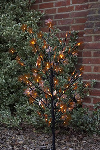 smart-garden-battery-operated-120-led-large-amber-acer-autumn-tree