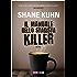 Il manuale dello stagista killer (Timecrime Narrativa)