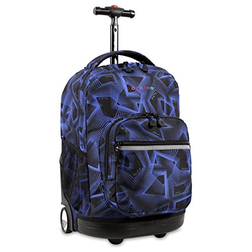 j-world-sac-a-dos-disco-bleu-rbs-18