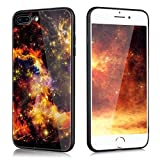 Best Cas Iphone Slim - Slynmax Coque iPhone 8 Plus Verre Trempé,iPhone 7 Review