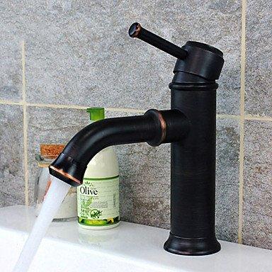 lww-robinet-devier-cru-frotte-a-lhuile-de-finition-bronze-mitigeur-en-laiton-salle-de-bains