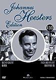 Johannes Heesters Edition [4 DVDs] -