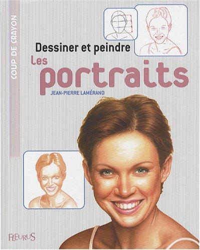 dessiner-et-peindre-les-portraits
