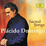 Placido Domingo - Chants Sacrés