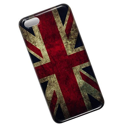 iphone-5c-protective-slim-case-union-jack-or-union-flag-flag-of-the-united-kingdom-of-great-britain-