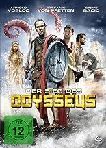 Der Sieg des Odysseus hier kaufen