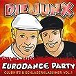Eurodanc€ Party (Clubhits & Schlagerklassiker Vol.1)