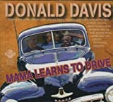 Mama Learns to Drive by Donald Davis (2006-10-12)