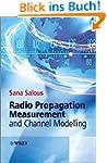 Radio Propagation Measurement and Cha...