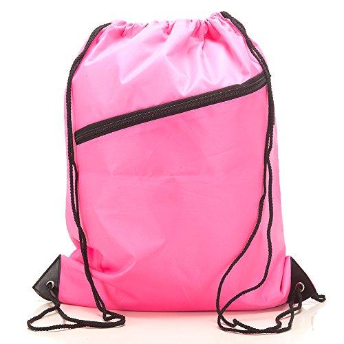 raygar-drawstring-bags-backpack-rucksack-school-book-bag-with-corner-protectors-large-front-zipped-p