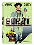 Borat - O-Ring (limitierte Auflage im Schuber) [Limited Edition]