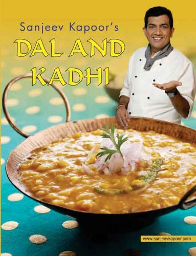 Dal and kadhi ebook sanjeev kapoor amazon kindle store dal and kadhi by kapoor sanjeev forumfinder Gallery