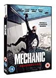 Mechanic - Resurrection (2016)
