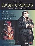 Don Carlo - The Royal Opera Covent Garden