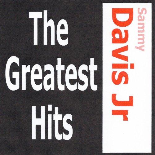 Sammy Davis Jr. - The Greatest...