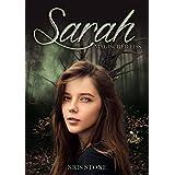Sarah: Magischer Biss (Die Hexen von San Francisco 1)