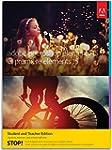 Adobe Photoshop Elements 15 & Premier...