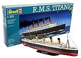 Revell 05210 38.5 cm R.M.S. Titanic Model Kit