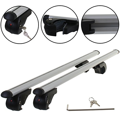marko-auto-accessories-aluminium-roof-bars-universal-lockable-anti-theft-car-roof-luggage-rack-box-r