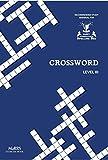 CROSSWORD – MaRRS Exercise Book – LEVEL III
